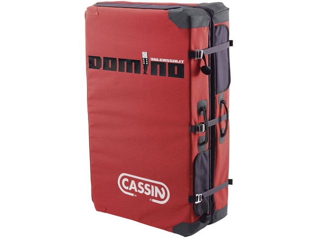 Cassin Domino